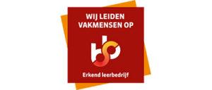 https://www.s-bb.nl